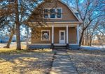 Foreclosed Home in Enterprise 67441 S TELL ST - Property ID: 4389186794