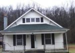 Foreclosed Home in Butler 41006 SOUTH ST - Property ID: 4389192928