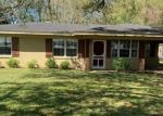 Foreclosed Home in New Iberia 70563 N LEWIS ST - Property ID: 4389200813