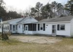 Foreclosed Home in Vienna 21869 ELLIOTT ISLAND RD - Property ID: 4389210887