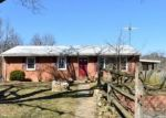 Foreclosed Home in Clear Spring 21722 MERCERSBURG RD - Property ID: 4389211759
