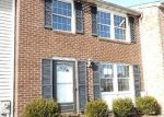 Foreclosed Home in Bel Air 21014 SAINT FRANCIS RD - Property ID: 4389212181