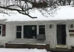 Foreclosed Home in Royal Oak 48073 MONTROSE AVE - Property ID: 4389217894