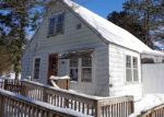 Foreclosed Home in Ellsworth 49729 COELING RD - Property ID: 4389220955
