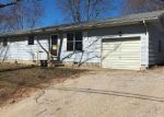 Foreclosed Home in Lebanon 65536 NEW BUFFALO RD - Property ID: 4389232783