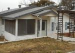 Foreclosed Home in Cape Fair 65624 FAIRVIEW DR - Property ID: 4389235852