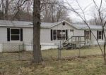 Foreclosed Home in Stover 65078 WEBB LOOP - Property ID: 4389236722