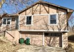 Foreclosed Home in Peculiar 64078 LIONS DR - Property ID: 4389237144