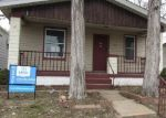 Foreclosed Home in Saint Louis 63116 DELOR ST - Property ID: 4389243285