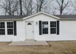 Foreclosed Home in De Soto 63020 WILD RAVEN RD - Property ID: 4389244156