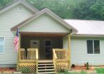 Foreclosed Home in Newburg 65550 STATE ROUTE T - Property ID: 4389247672