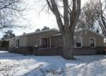 Foreclosed Home in Morrill 69358 JACKSON CT - Property ID: 4389269116
