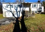 Foreclosed Home in Hannacroix 12087 COUNTY ROUTE 111 - Property ID: 4389304605