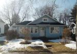 Foreclosed Home in Rochester 14616 BAKERDALE RD - Property ID: 4389308998