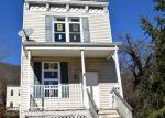 Foreclosed Home in Cincinnati 45204 RIVER RD - Property ID: 4389313361