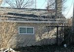 Foreclosed Home in Hamilton 45013 CORALIE AVE - Property ID: 4389315551
