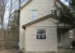 Foreclosed Home in London 43140 LIBERTY ST - Property ID: 4389328249