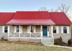 Foreclosed Home in Proctorville 45669 PRIVATE DRIVE 64 - Property ID: 4389329567
