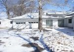 Foreclosed Home in Tulsa 74112 S 83RD EAST AVE - Property ID: 4389337900