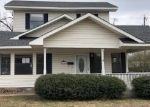 Foreclosed Home in Mcalester 74501 S 6TH ST - Property ID: 4389341840