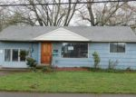 Foreclosed Home in Eugene 97405 ARTHUR ST - Property ID: 4389342709