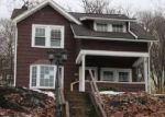 Foreclosed Home in Johnstown 15905 ARLINGTON ST - Property ID: 4389348395