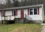 Foreclosed Home in Duff 37729 DUFF RD - Property ID: 4389361990