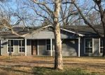Foreclosed Home in Bowie 76230 N MILL ST - Property ID: 4389368995