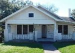 Foreclosed Home in Marlin 76661 CAPPS ST - Property ID: 4389372492