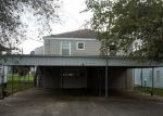Foreclosed Home in Freeport 77541 REDFISH DR - Property ID: 4389380820