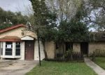 Foreclosed Home in Corpus Christi 78409 MOON LIGHT DR - Property ID: 4389393963