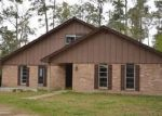 Foreclosed Home in Silsbee 77656 HARTMAN LOOP - Property ID: 4389400973