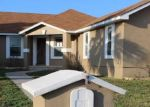 Foreclosed Home in Del Rio 78840 RAMON CARDENAS DR - Property ID: 4389404460