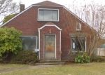 Foreclosed Home in Centralia 98531 N PEARL ST - Property ID: 4389421989