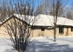 Foreclosed Home in Superior 54880 E BIRCH TRL - Property ID: 4389425933