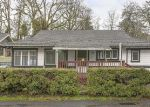 Foreclosed Home in Saint Helens 97051 PARK WAY - Property ID: 4389435109