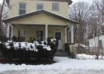 Foreclosed Home in Beacon 12508 FALCONER ST - Property ID: 4389436430