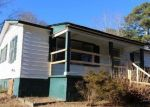 Foreclosed Home in Altoona 35952 BUD UMPHREY RD - Property ID: 4389438179