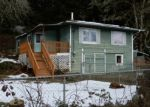 Foreclosed Home in Cottage Grove 97424 COTTAGE GROVE LORANE RD - Property ID: 4389442564