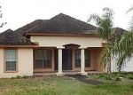 Foreclosed Home in San Benito 78586 BENITO AVE - Property ID: 4389444765