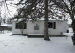 Foreclosed Home in Owosso 48867 JAMES AVE - Property ID: 4389445634