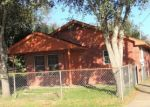 Foreclosed Home in Beeville 78102 W SPRINGER ST - Property ID: 4389446505