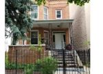 Foreclosed Home in Chicago 60624 W FRANKLIN BLVD - Property ID: 4389451764