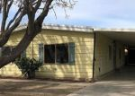 Foreclosed Home in Hemet 92544 DE WAIDE AVE - Property ID: 4389453961