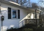 Foreclosed Home in North Liberty 46554 NEW RD - Property ID: 4389457455