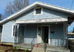 Foreclosed Home in Springfield 45503 JAMES ST - Property ID: 4389460974