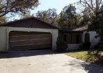 Foreclosed Home in Spring Hill 34606 RADFORD ST - Property ID: 4389464462