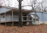 Foreclosed Home in Macks Creek 65786 HUNT RD - Property ID: 4389468405