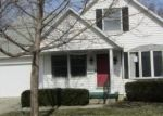 Foreclosed Home in Findlay 45840 E WALLACE ST - Property ID: 4389470145
