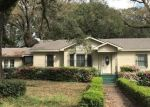 Foreclosed Home in Mobile 36693 AZALEA RD - Property ID: 4389471466